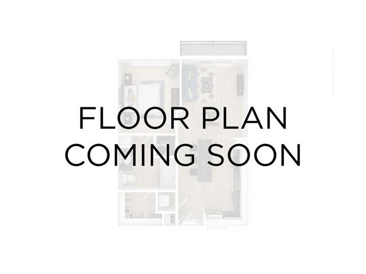 Plan I